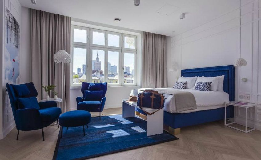 Best Urban Hotel 2018 The Europe Shortlist Before Starting Your Next Hotel Project Discover All The Insp Hotel Interior Design Hotel Room Design Urban Hotels