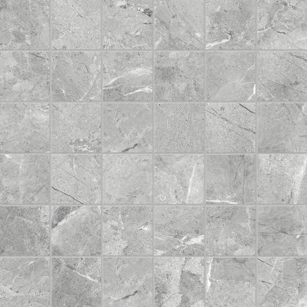 Best Anatolia Tile Regency Mica 13X13 Mosaic Flooring Sale 640 x 480