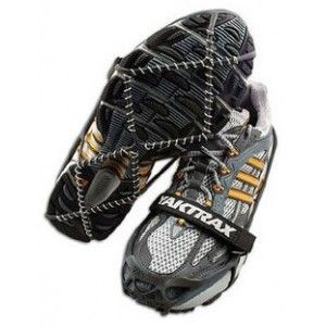 Chaine Montagne Trail Pour Yaktrax De Chaussure Pro Running bfg67y