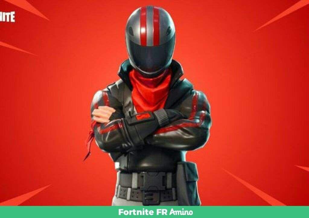 Fortnite Skins List Di 2020
