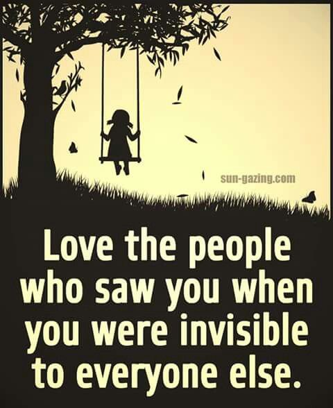 Love people Quotes to live by, Bad friends, Love quotes