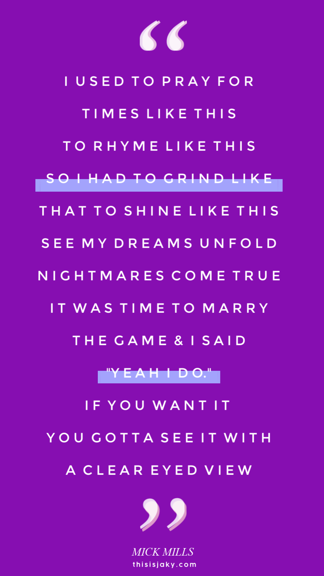Meek Mill Meek Mill Quotes Lyric Quotes Hustle Quotes