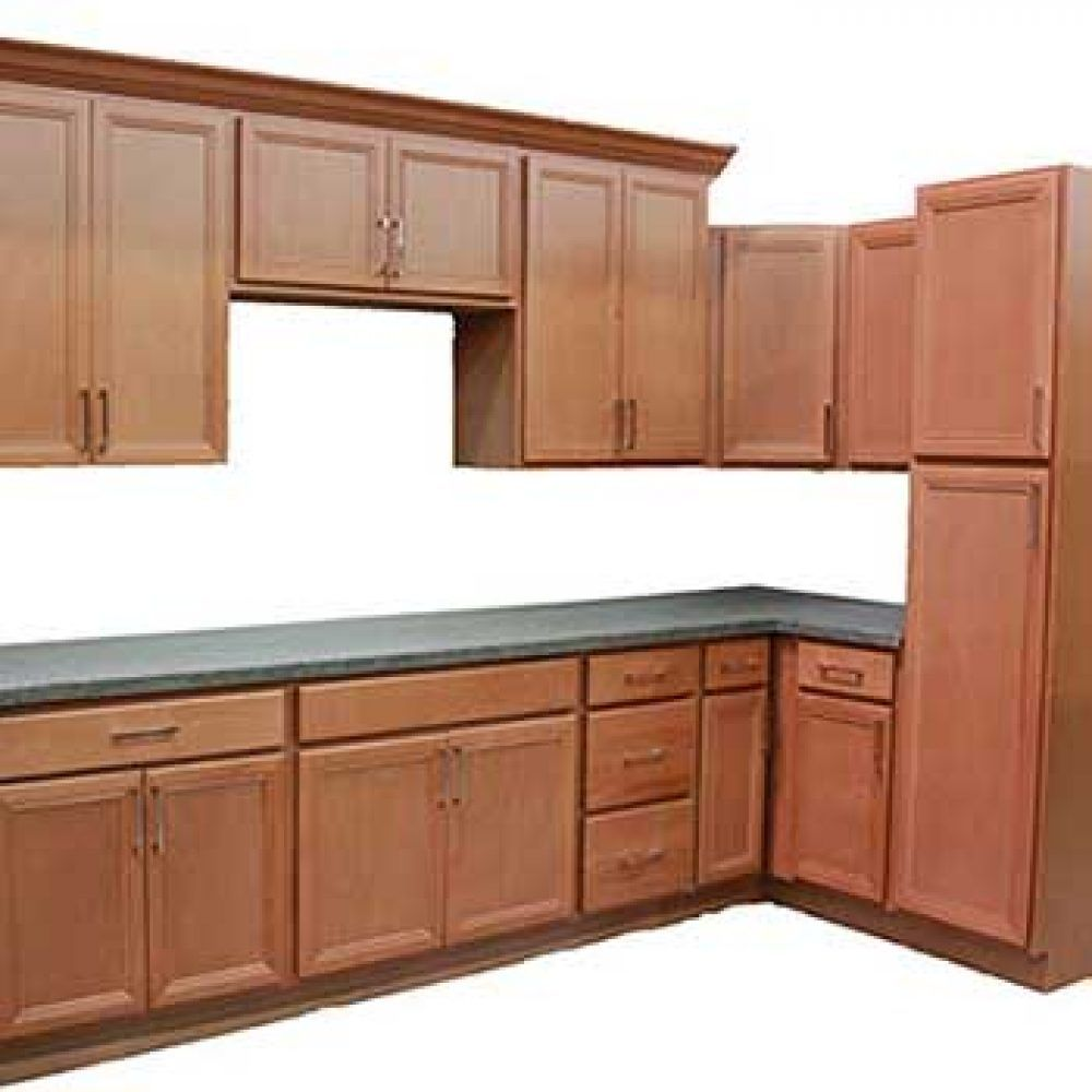 Mesa Beech Wheat Kitchen Cabinets Closeout Builders Surplus Wholesale Kitchen And Bathroom Cabinets In Los Angeles California Kitchen Cabinets In Bathroom Kitchen Cabinets Kitchen Cabinets And Countertops