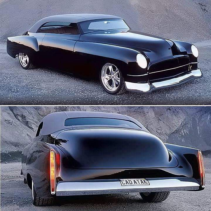 #hotrod #custom #customs #ford #chevrolet #chevy #buick