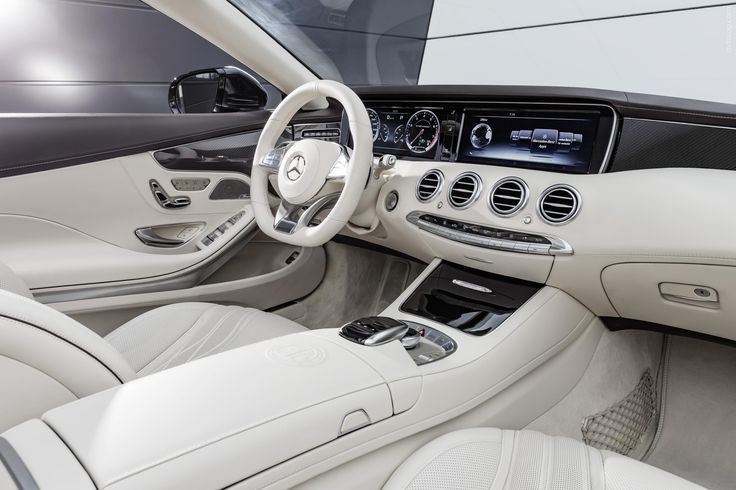 Cool Mercedes 2017: Фото›2016 Mercedes-Benz S65 AMG Cabriolet Car24 - World Bayers Check more at http://car24.top/2017/2017/07/11/mercedes-2017-%d1%84%d0%be%d1%82%d0%be-2016-mercedes-benz-s65-amg-cabriolet-car24-world-bayers/