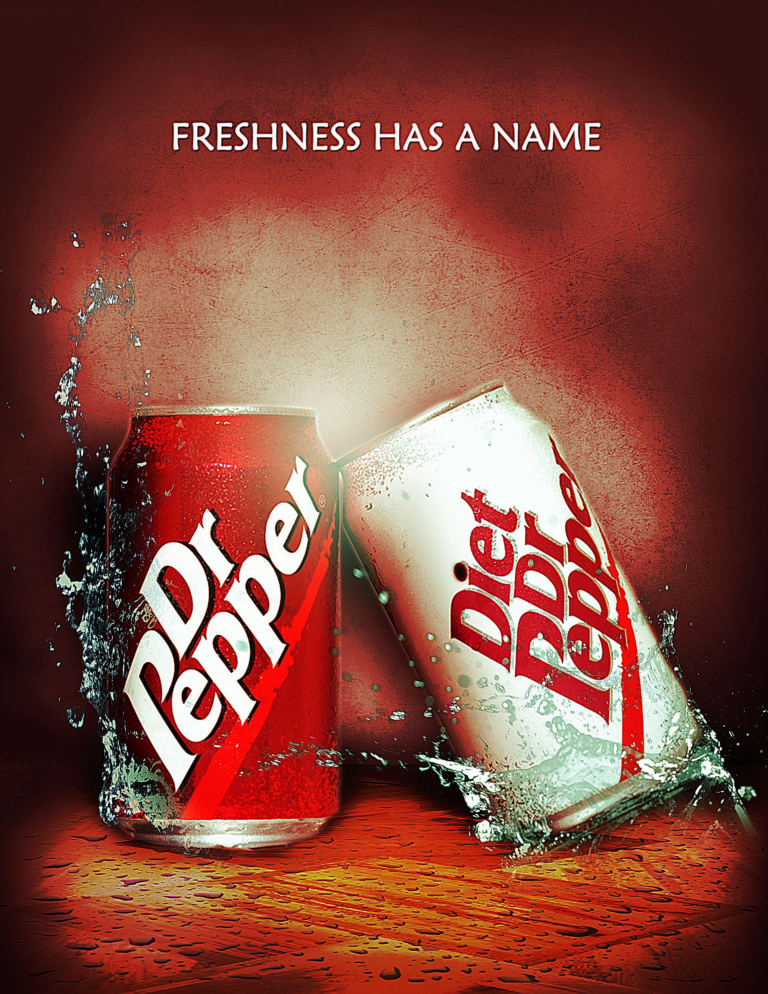 728d7447c65 Dr Pepper