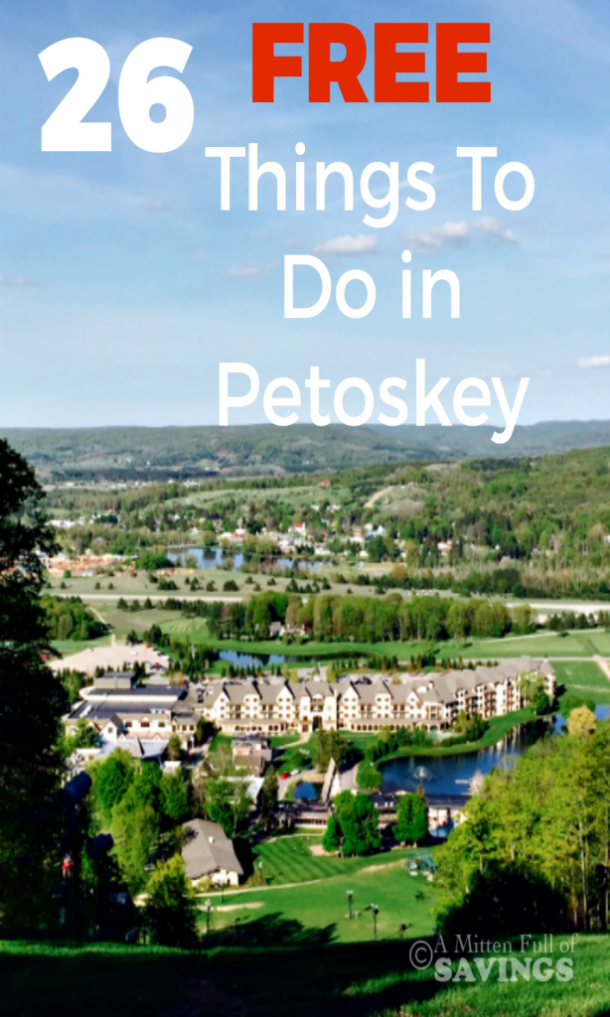 Best 25 petoskey michigan ideas on pinterest in for Where to go in michigan for a romantic weekend