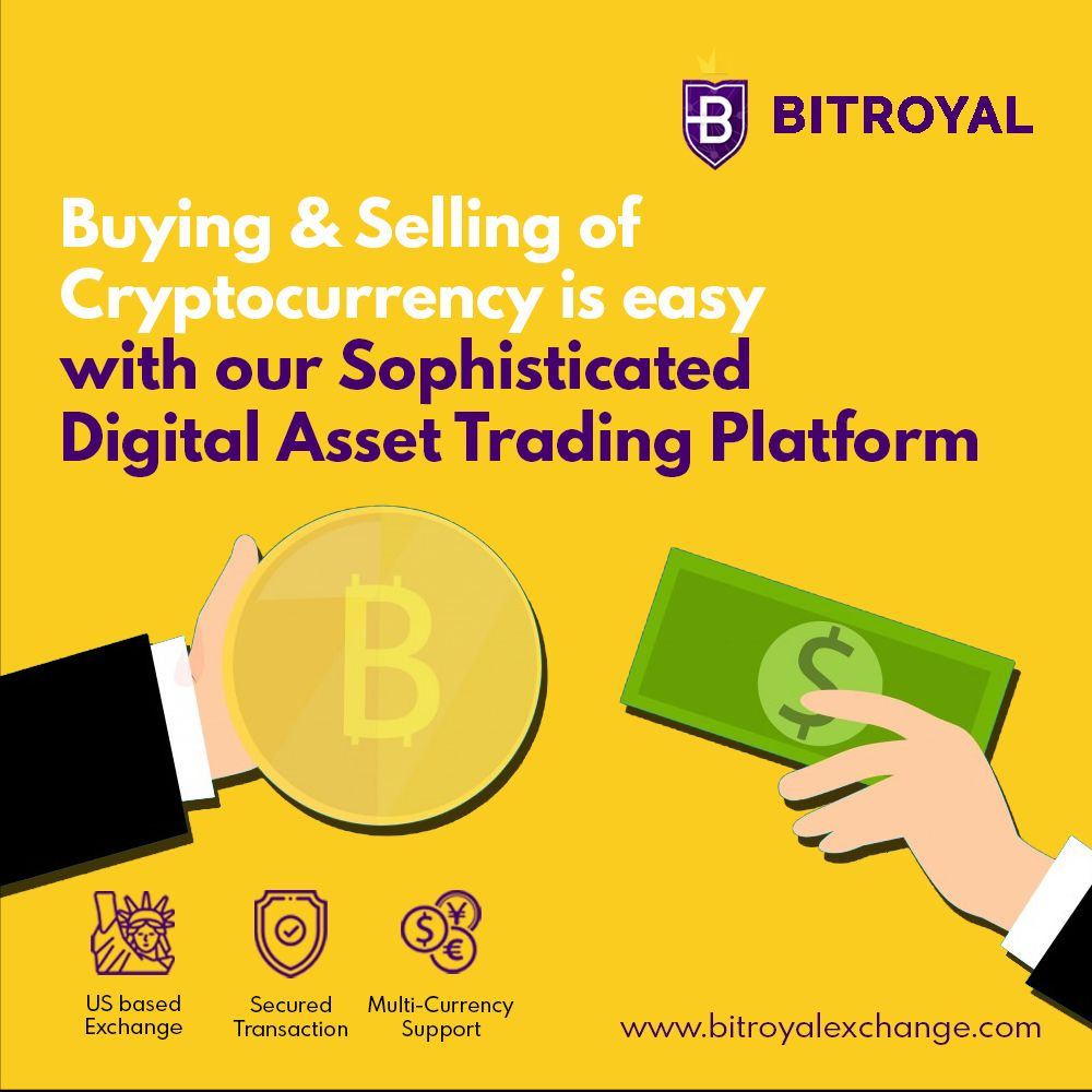 best places to buy bitcoin online