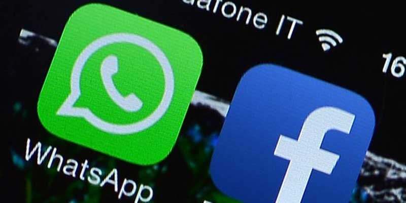 WhatsApp, presto arriveranno le videochiamate!  #follower #daynews - http://www.keyforweb.it/whatsapp-presto-arriveranno-le-videochiamate/