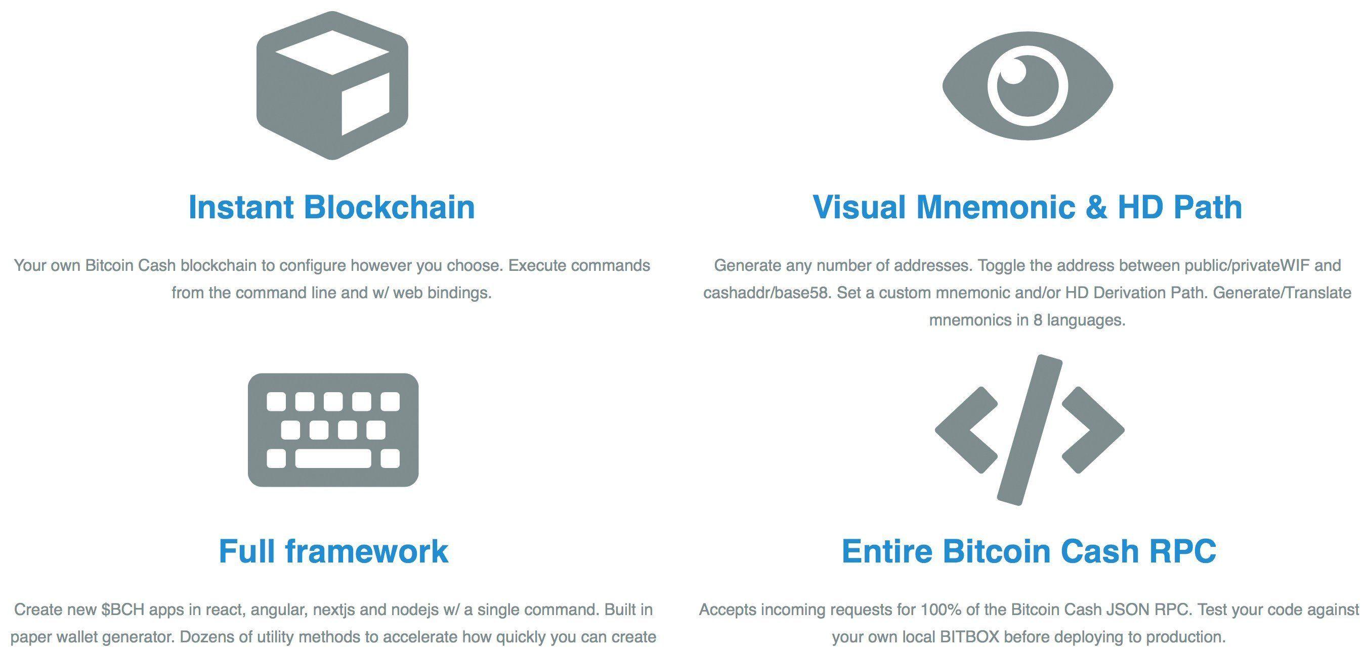 Bitcoin Mining En