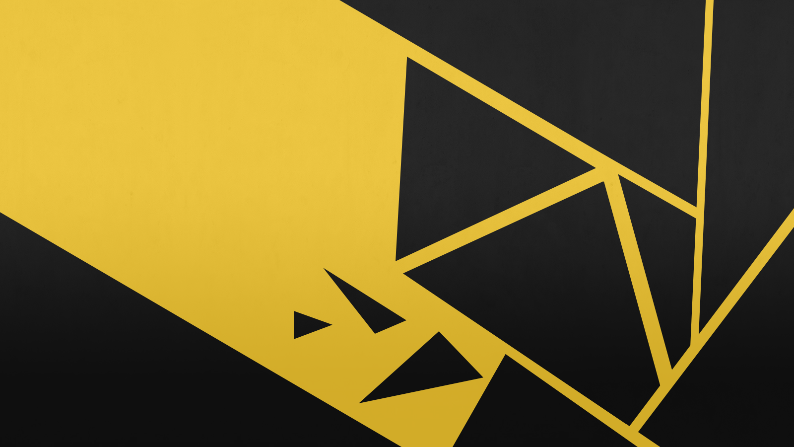 Geometric Patterns Deus Ex Iphone Background Vintage Wallpaper