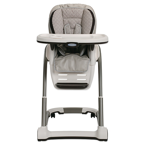 Prime The Graco Blossom Lx 4 In 1 High Chair Seating System Is Alphanode Cool Chair Designs And Ideas Alphanodeonline