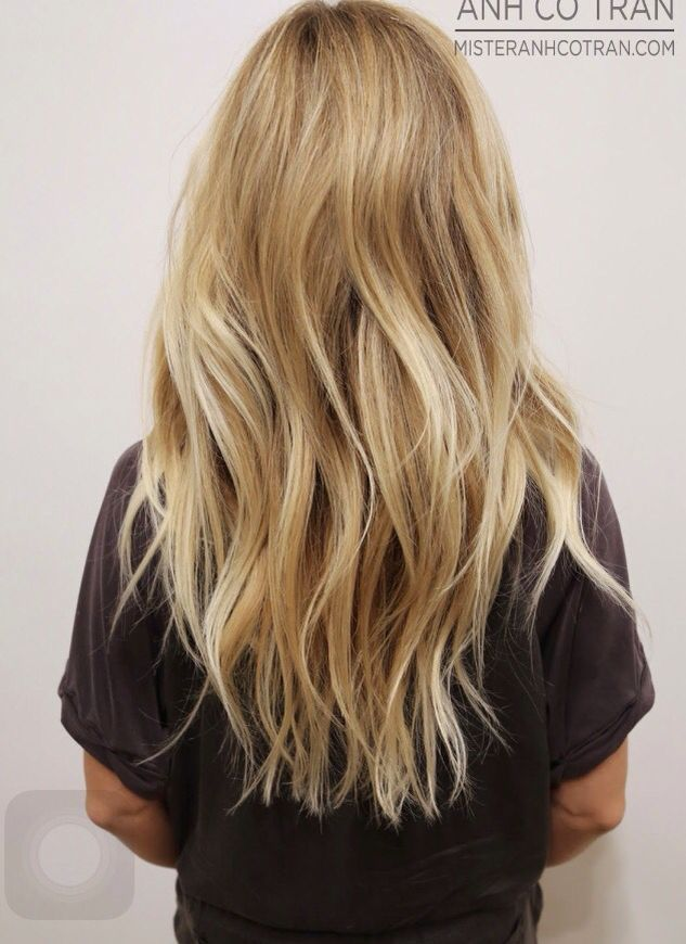 i want my hair like this!!!!