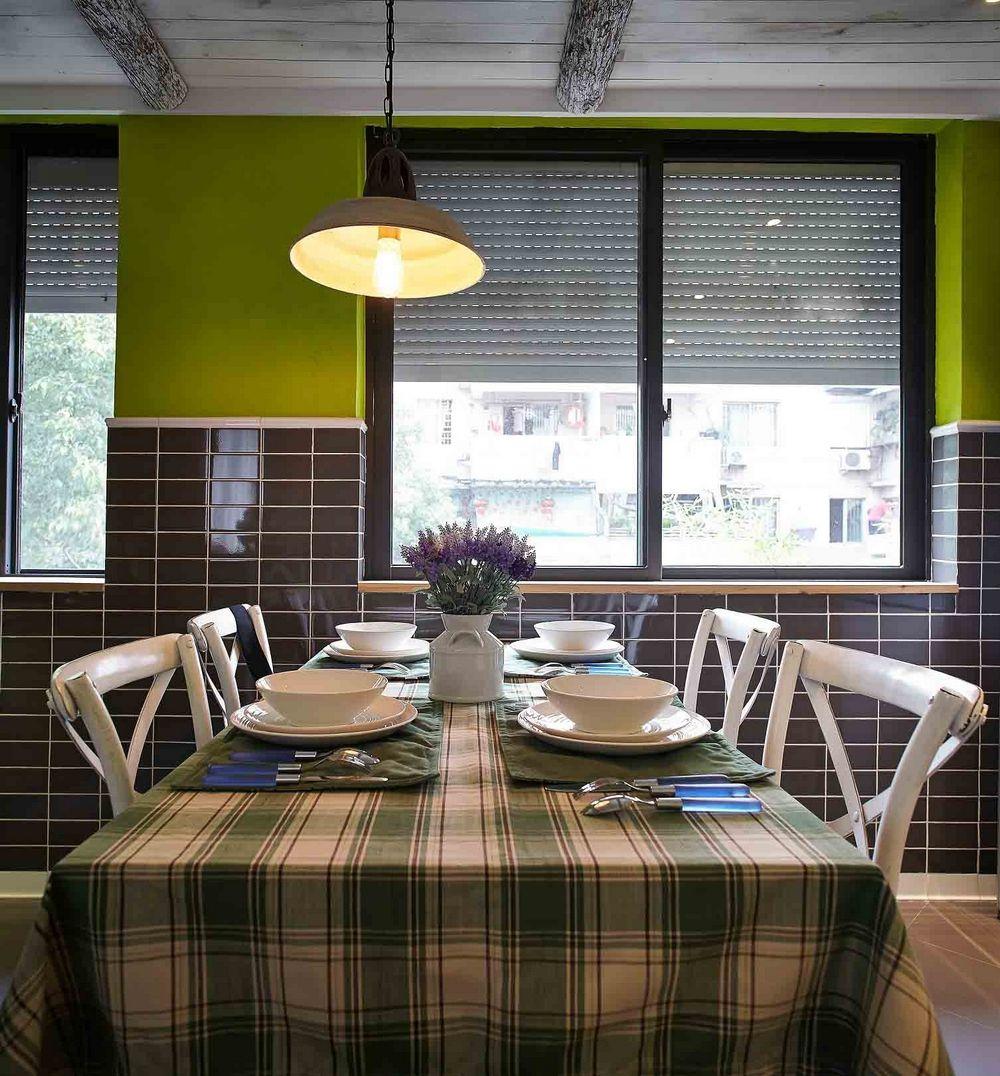 Contemporary interior designs inner design of house also comforter sets modern rh uk pinterest