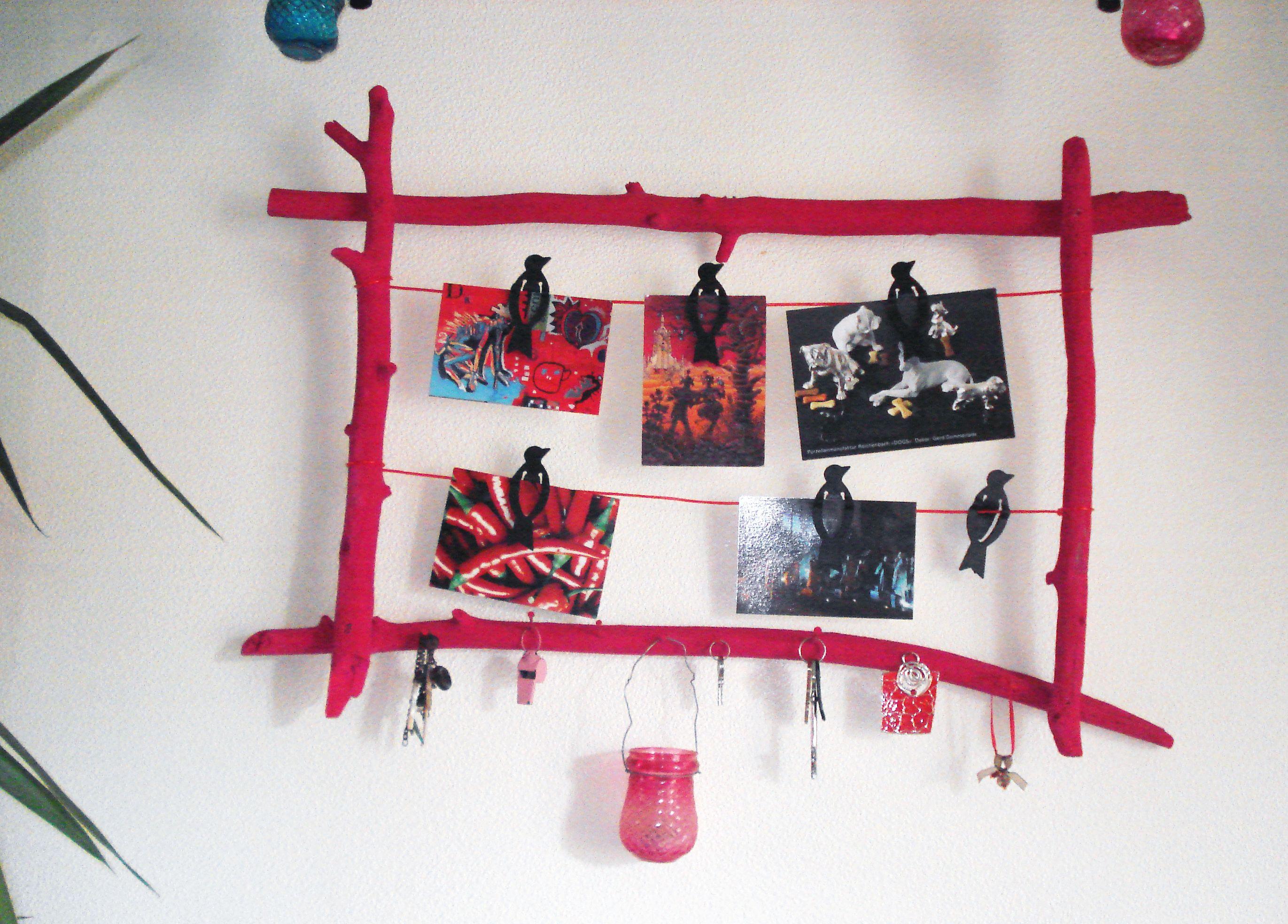 Épinglé par nina pare sur home | Pinterest | Decoration cadre ...