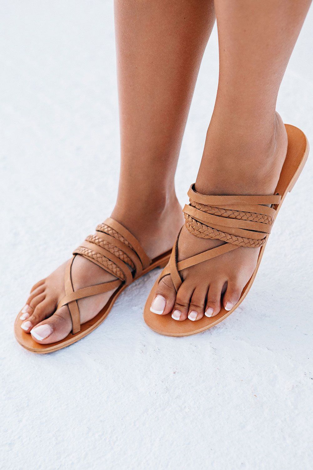 8e1467d76dcd Best 10 sandals Cute comfortable strappy gladiator leather wedge sandals  chunky flatform jamaica lace up boho espadrilles sandals  sandals  shoes   slippers ...