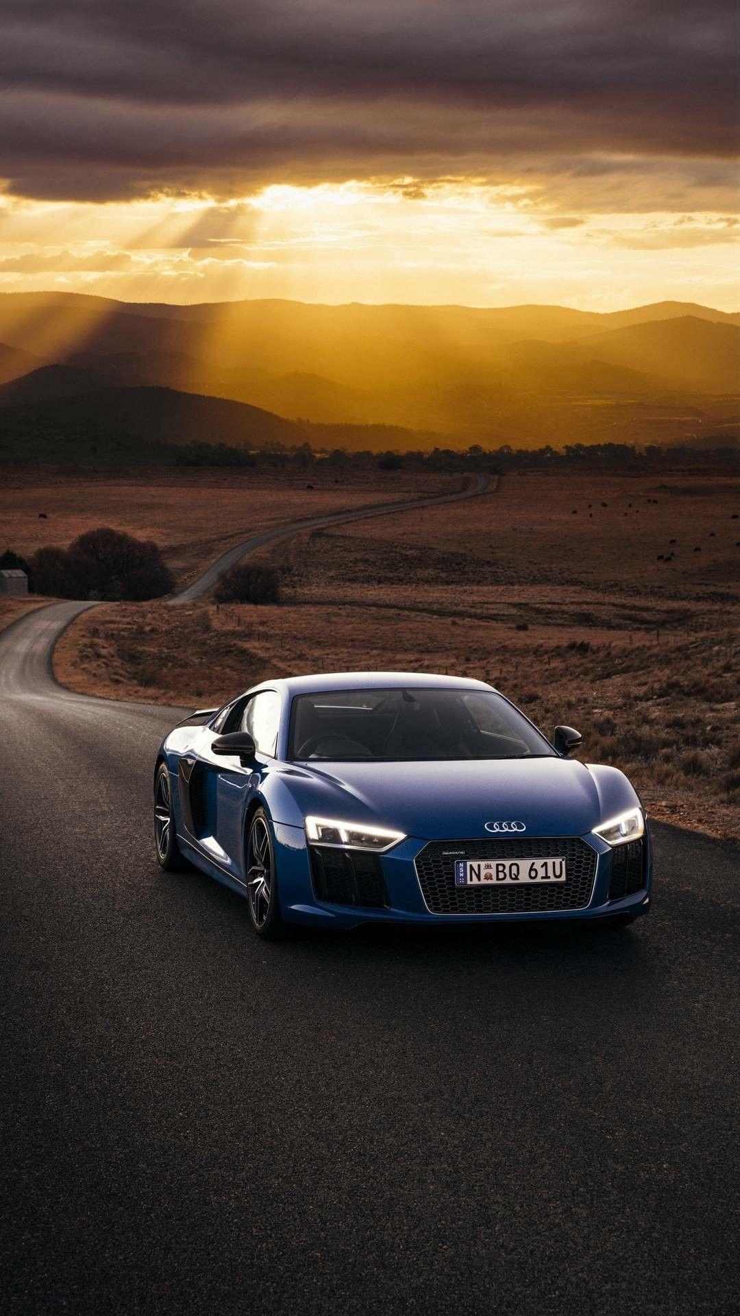 Audi R8 V10 -ℛℰ℘i ℕnℰD by Averson Automotive Group LLC #audir8 Audi R8 V10 -ℛℰ℘i ℕnℰD by Averson Automotive Group LLC #audir8