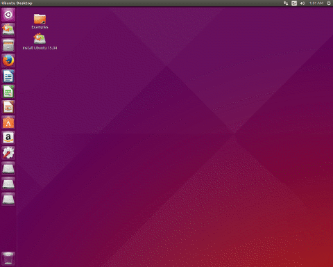 software recommendation - trading and charting platform for ubuntu - Ask Ubuntu