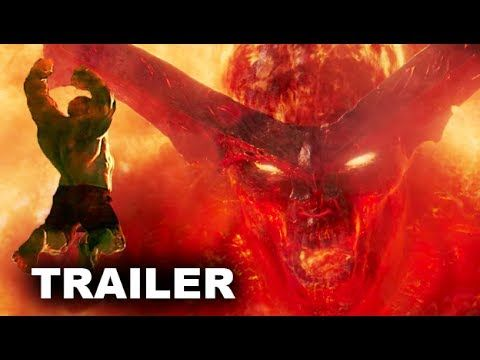 Thor 3: Ragnarok - Trailer 2 Subtitulado Español Latino 2017 - VER VÍDEO -> http://quehubocolombia.com/thor-3-ragnarok-trailer-2-subtitulado-espanol-latino-2017    Thor 3: Ragnarok – Trailer #2 Subtitulado Español Latino Estreno 3 de Noviembre Créditos de vídeo a Popular on YouTube – Colombia YouTube channel