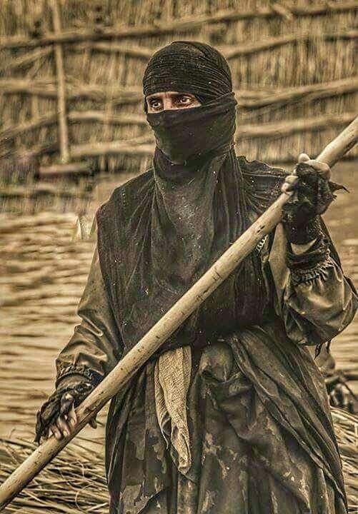 من اهوار العراق Baghdad Iraq North Africa Iraq