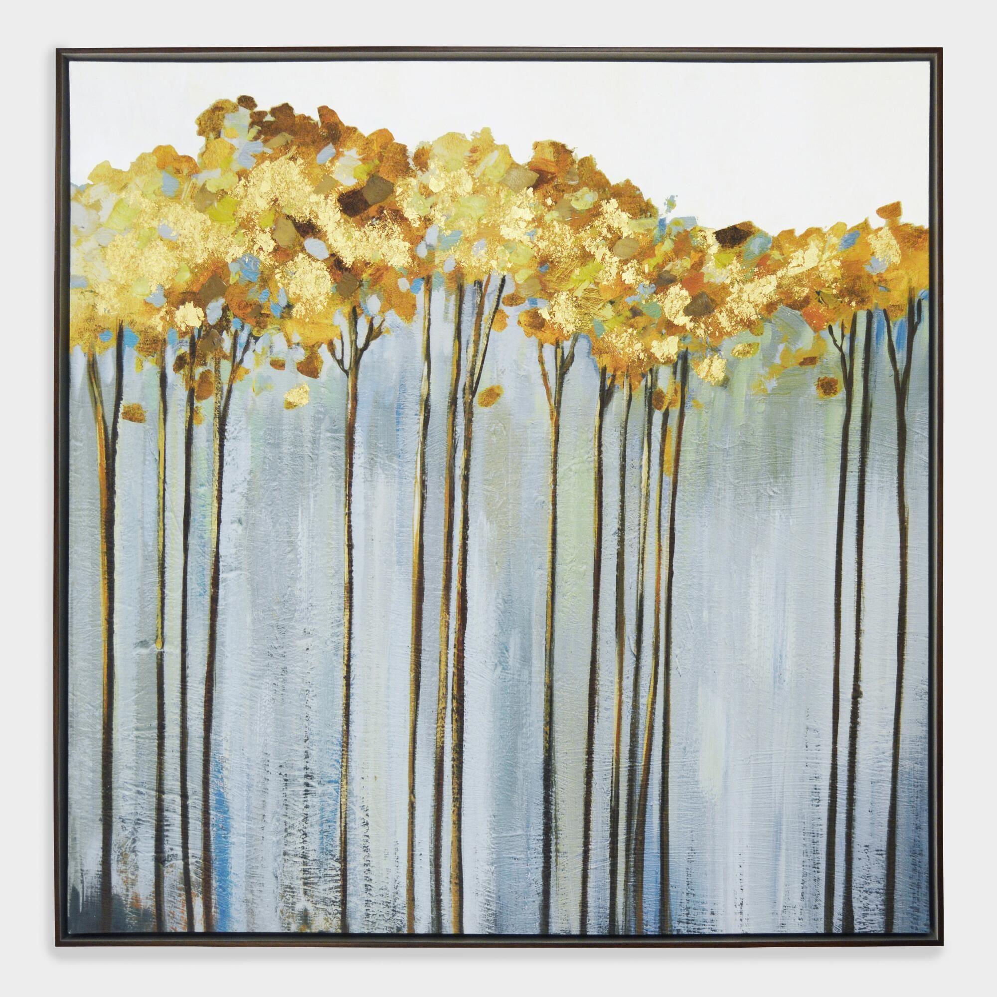 Pin von Eileen Fenner auf Art and wall decor | Pinterest