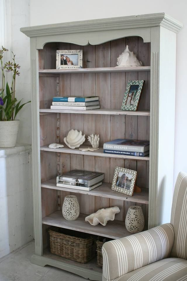 From Rustic Coast Furniture Waterloo Nsw Mobilier De Salon Relooking De Mobilier Idees De Meubles