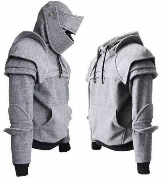 There are 4 tips to buy this jacket: mens sweater menswear grey hoodie  armour grey sweater black sweater black sweater sweatshirt grey hoodie  black hoodie ...