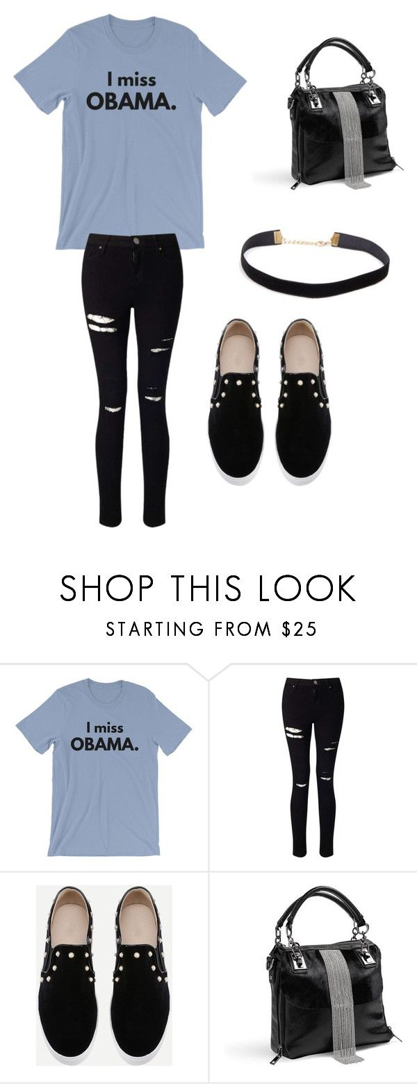 """""""I really do miss you man 😢"""" by ashleycostello25 ❤ liked on Polyvore featuring Miss Selfridge and Venus"""