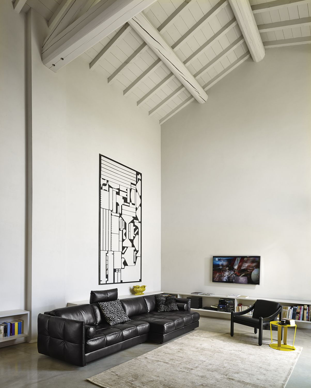 Polaris Designed For Living Srl mood | prianera - polaris designed for living srl (avec images)