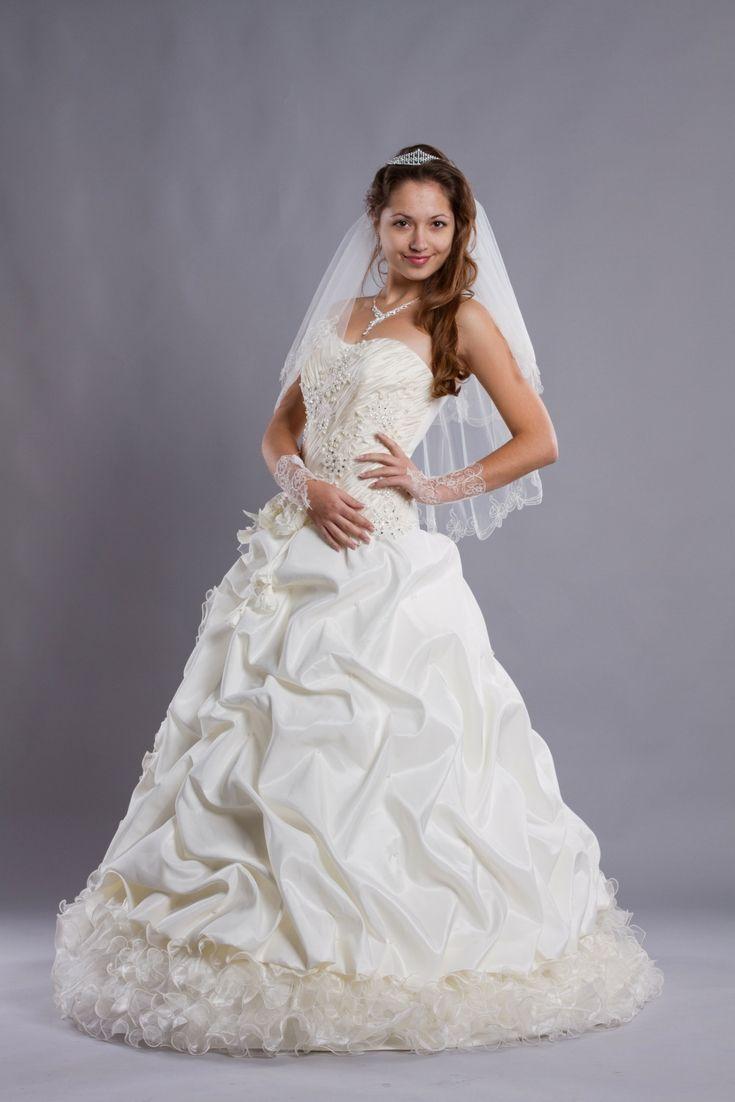 Big pretty wedding dresses  Discover Ideas For Your Own Wedding Dress Using Our Big Wedding