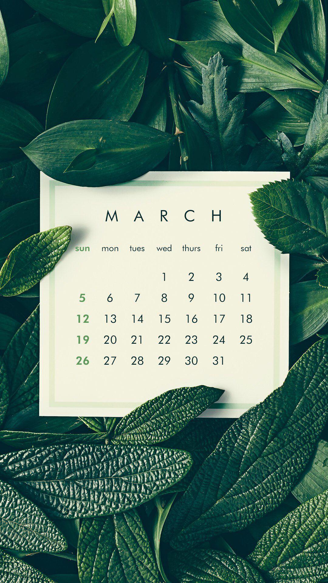 Pin By Oksana On Calendar Wallpaper Calendar Wallpaper Iphone Wallpaper Quotes Hd Wallpaper Quotes