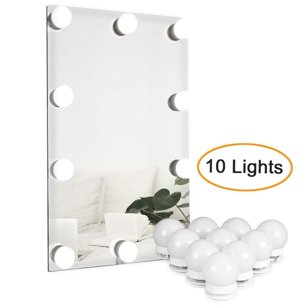 Pin On Led Mirrors