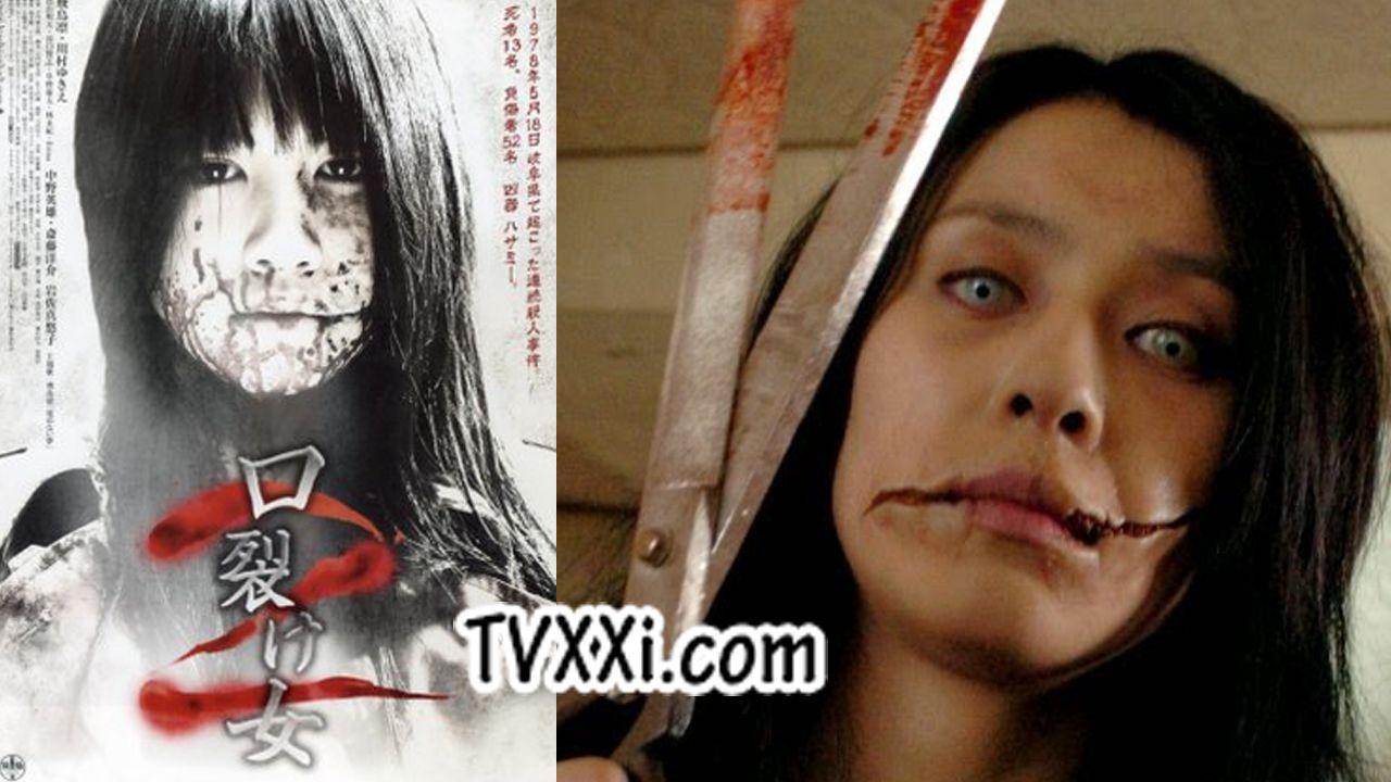 Kuchis4ke Onn4 2 Film Horror Jepang Subtitle Indonesia
