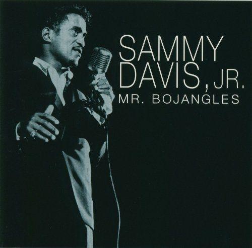 Amazon com: Mr  Bojangles: Jr  Sammy Davis: MP3 Downloads   Music