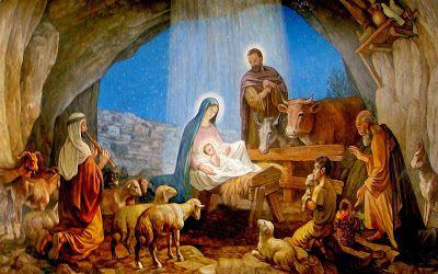 16 Ideas De Nacimiento De Jesus Piña Decoracion Manualidades Con Piñas Adornos De Navidad
