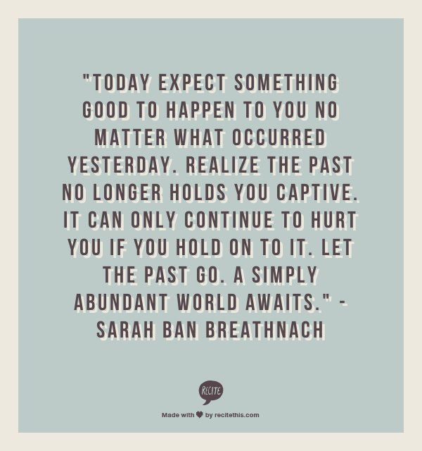 Life After Divorce Quotes Mesmerizing Breaking Up And Moving On Quotes  Forgetting And Moving On Is