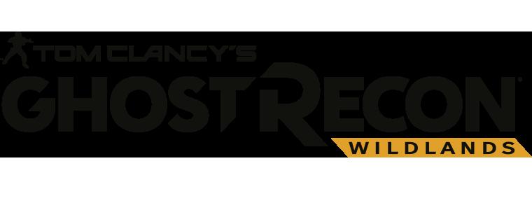 Ghost Recon Wildlands On Ps4 Xbox One Pc Xbox One Xbox One Pc Ubisoft
