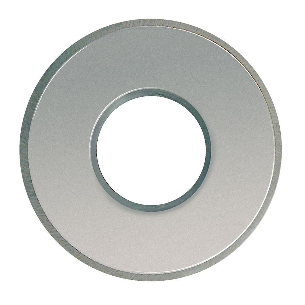 Tungsten Carbide Tile Cutter Replacement Scoring Wheel