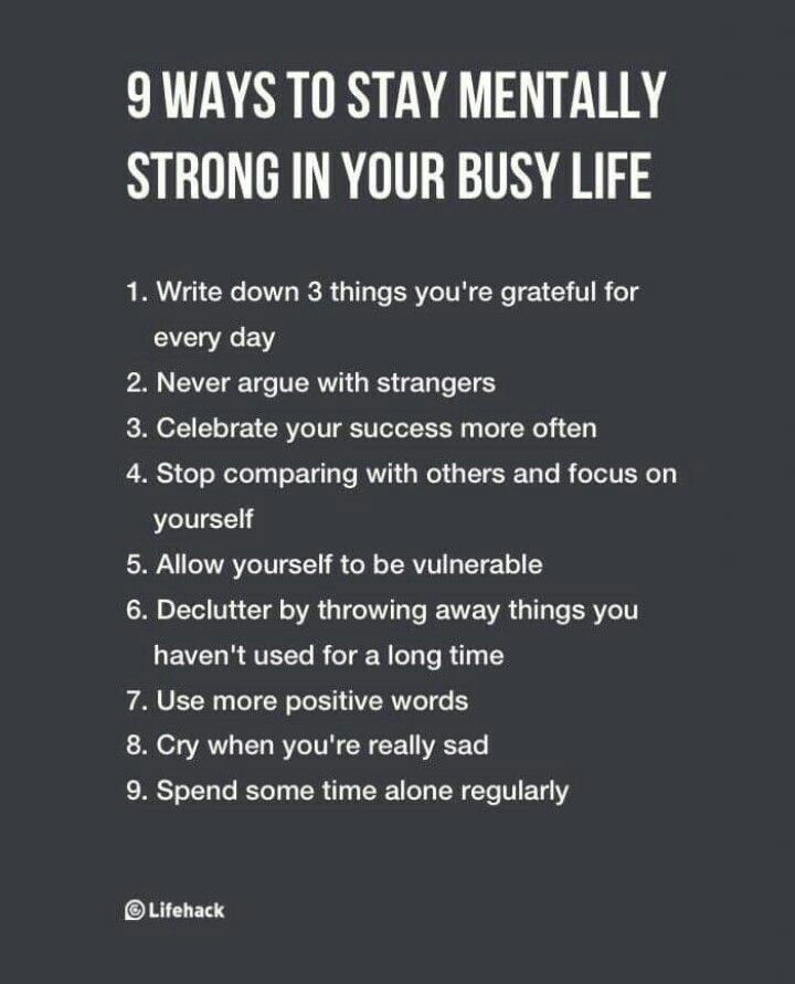 Keep Yourself Busy To Stay Happy Quotes: Pin By Lori On Personal Growth
