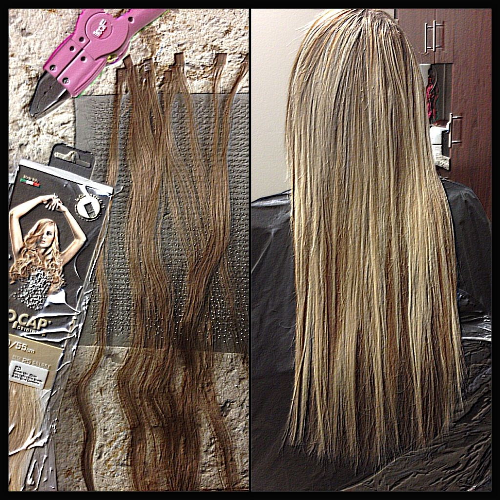 Socap hair extensions rockville md glamouryou fashion socap hair extensions rockville md glamouryou pmusecretfo Gallery