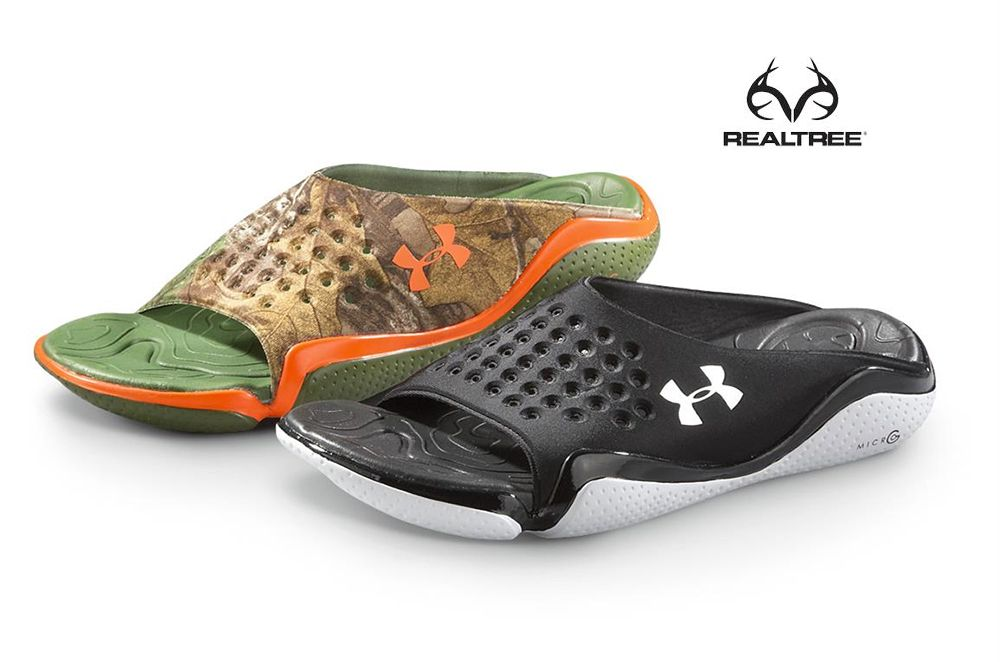 Pin on Under Armour + Realtree
