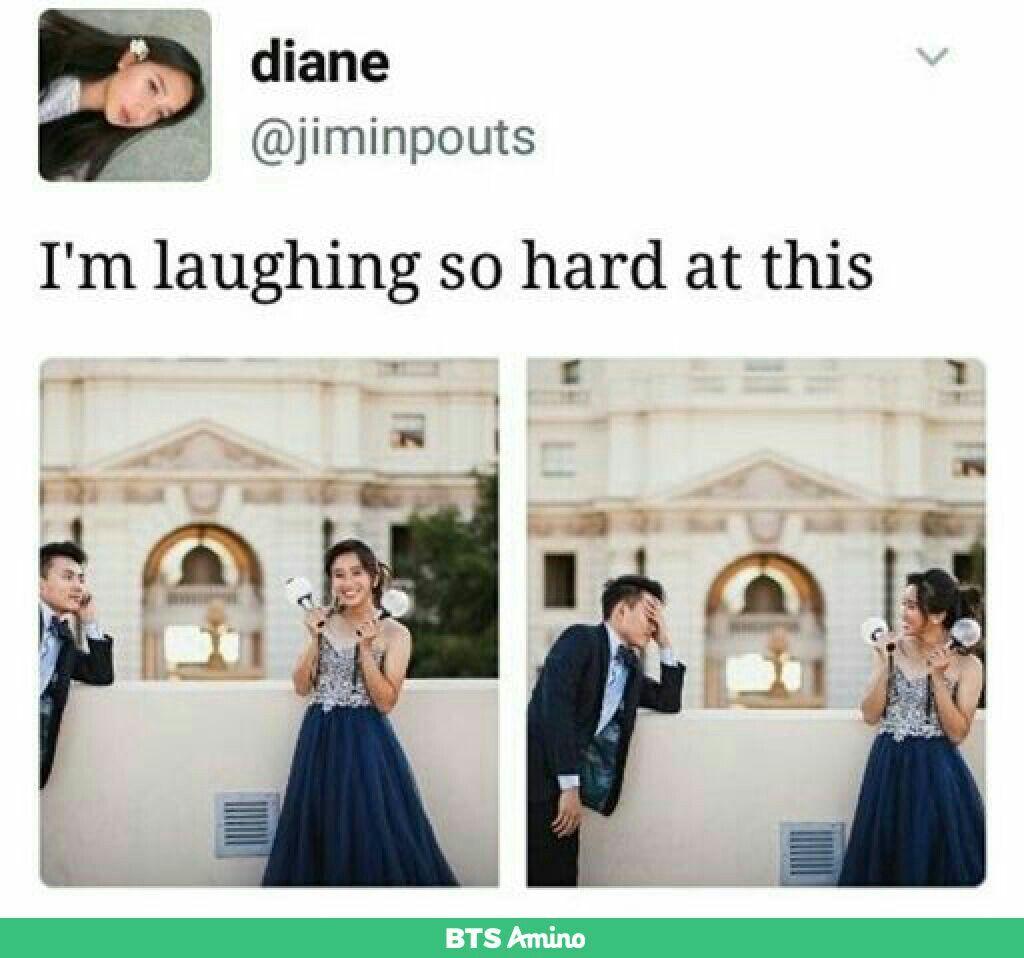 Pin By Me Sis On Bts Bts Memes Wedding Day Meme Bts Memes Hilarious