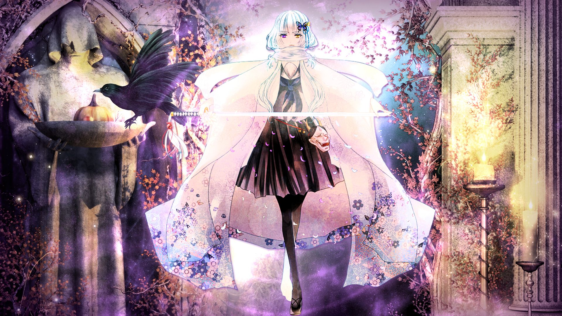 Anime Wallpaper Anime Wallpaper Anime Backgrounds Wallpapers Hd Anime Wallpapers 21 anime wallpaper hd for desktop