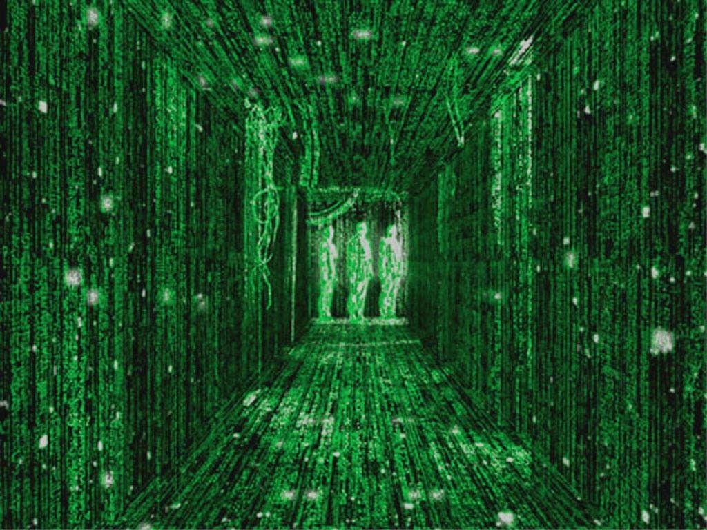 ¿Quieres recordar algunas frases fascinantes de la película Matrix?Recuerda primero que Matrix es la historia sobre Thomas A. Anderson, un chico con una doble vida. Durante el día es un brillante programador de una respetable compañía de software. Pero por la noche un hacker conocido como Neo.