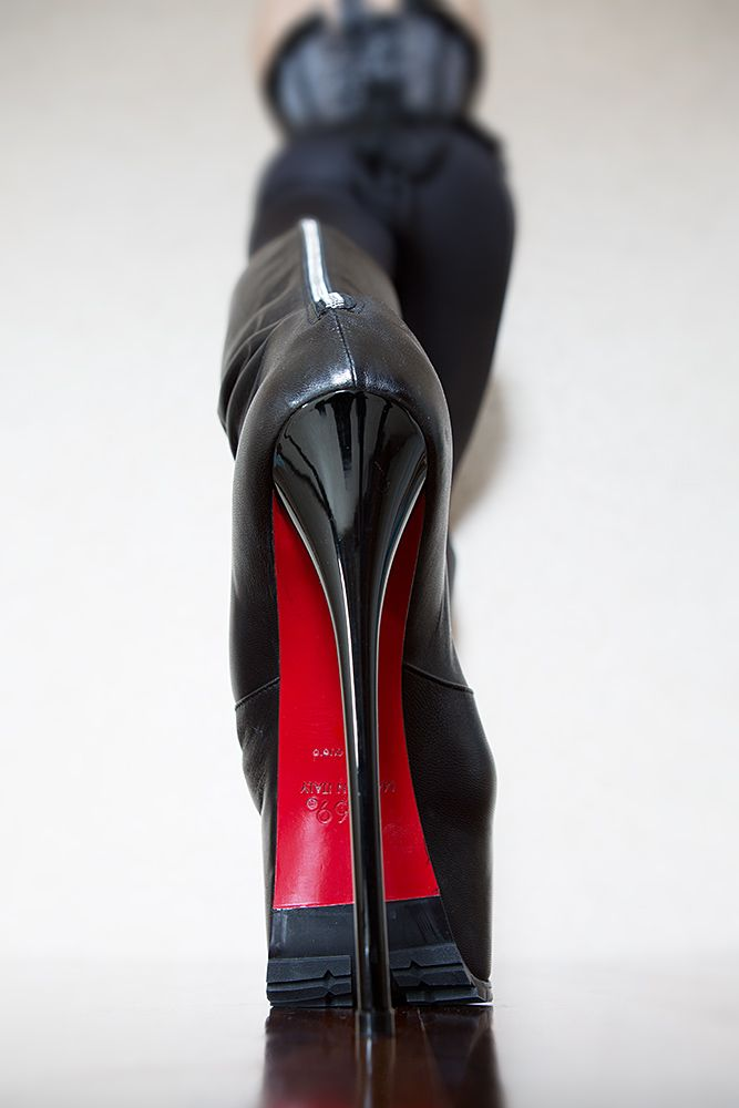 Heel 5 Inch And More Tumblr Com Archive