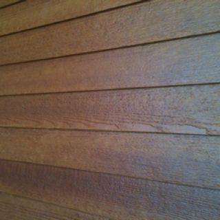 Certainteed Faux Wood Siding Wood Siding Exterior Wood Siding Wood Vinyl Siding