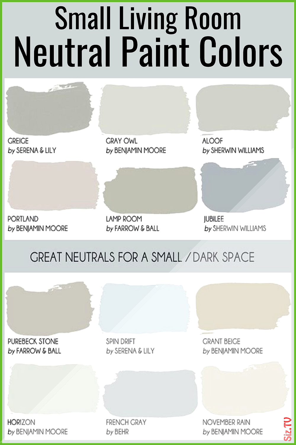 Cozy Neutral Living Room Ideas Earthy Gray Living Rooms To Copy Paintingliv Copy Cozy Earthy Living Room Grey Neutral Living Room Cozy Grey Living Room
