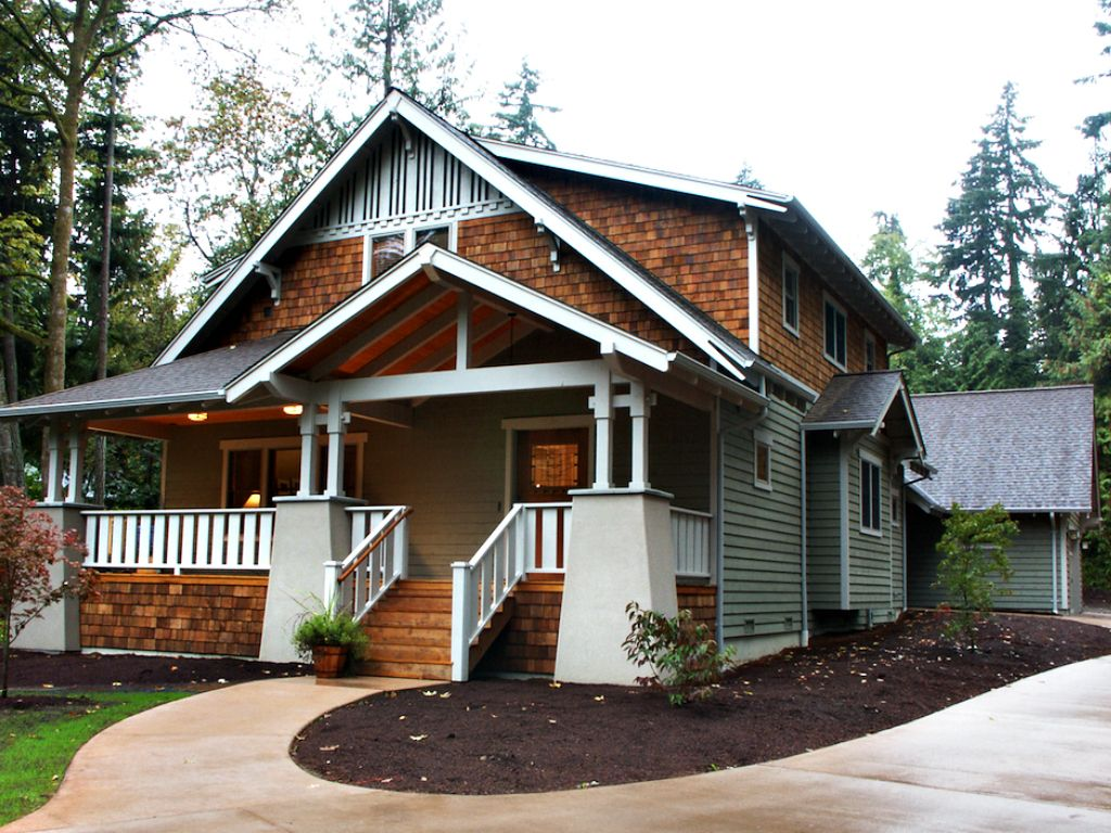 147 Best House Plans Images On Pinterest