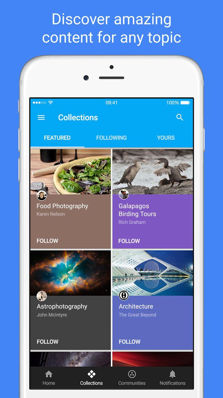 Google appsappappstoreios App, Google play