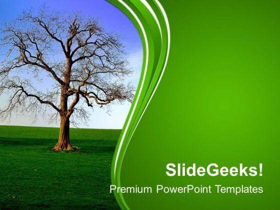 Hasil Gambar Untuk Background Power Point  Pp